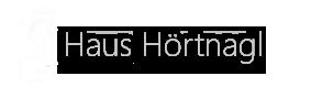 Haus Hörtnagl